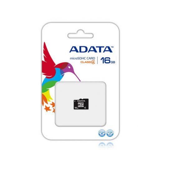 16GB SDMICRO ADATA CL4