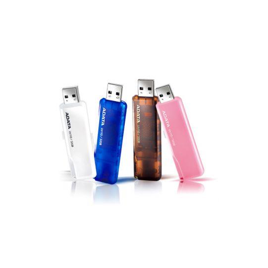 8GB USB UV110 ADATA
