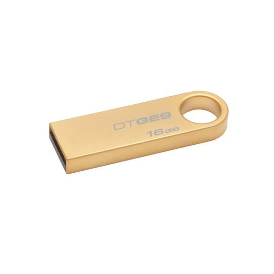 16GB USB DTGE9 KINGSTON