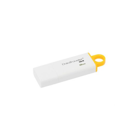 8GB USB KINGSTON /DTIG4