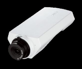D-LINK DCS-3010 HD POE CAM