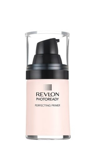 Revlon PHOTO READY основа за грим