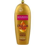 Bourjois DREAM SCRUB душ гел 250ml
