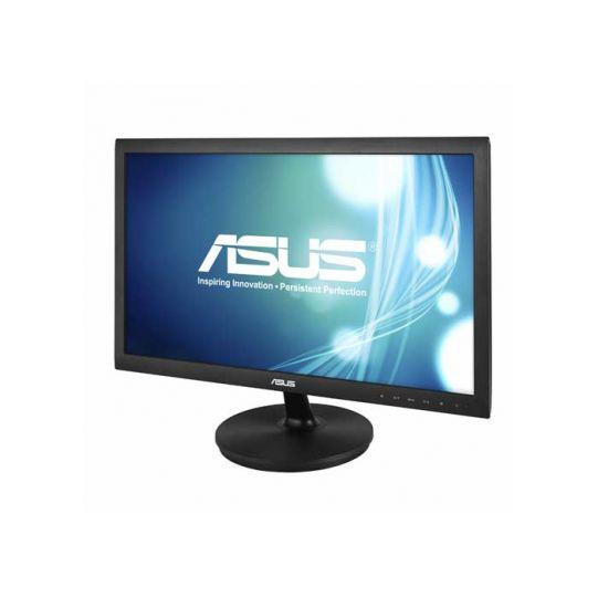 ASUS 21.5 VS228NE /FHD/DVI/LED