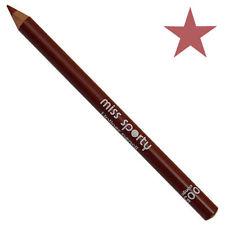 Miss sporty lip pencil молив за устни