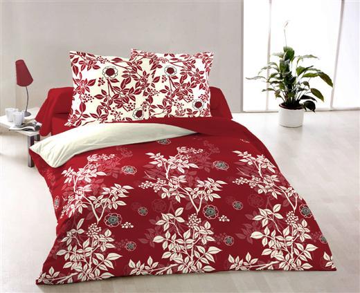 Спален комплект Моли