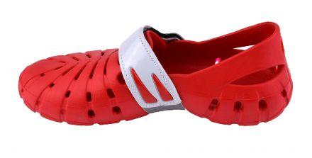Mat Star дамски гумени сандали  (36-41)