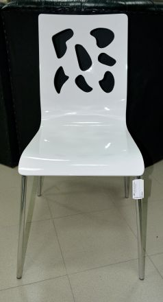 Стол : K 213