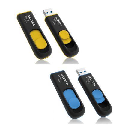 32GB USB3.0 UV128 ADATA