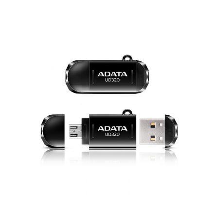 16GB USB UD320 OTG ADATA