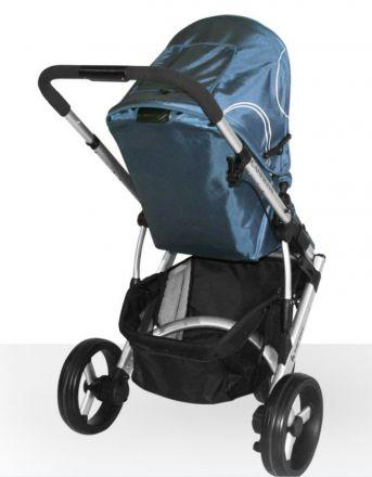 Бебешка количка CARRERA