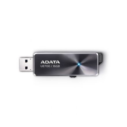 16GB USB3.0 UE700 ADATA