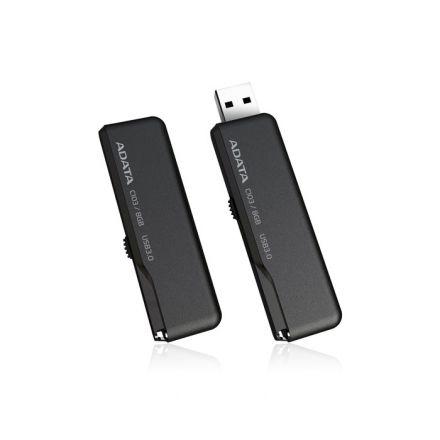8GB USB3.0 C103 ADATA