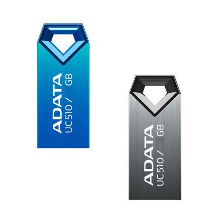 8GB USB UC510 ADATA