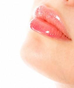 Bourjois BB GLOSS гланц за устни