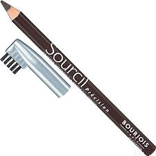 Bourjois SOURCIL PRECISION молив за вежди