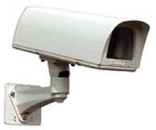 REP EXTCAMERA CASE TH-500 HEAT
