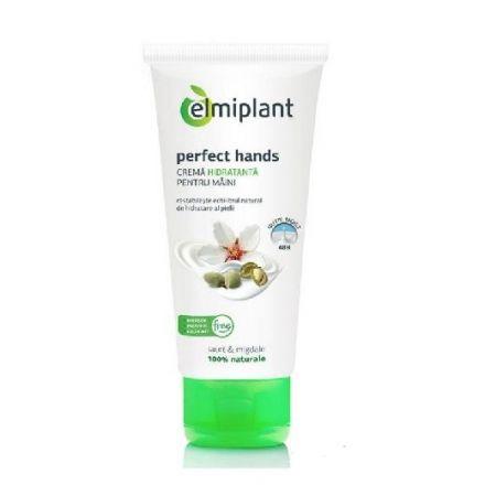 Bioten Perfect Hands крем за ръце 100ml