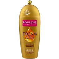Bourjois DREAM SCRUB душ гел 250ml