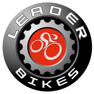 "Велосипед LEADER 12"" CTB Eleganca coster"