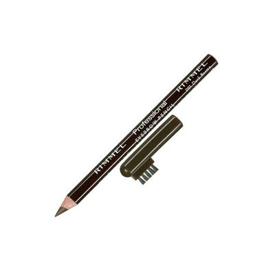 Rimmel EYE BROW молив за вежди