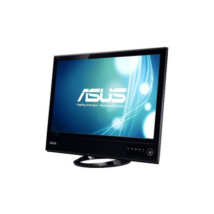 ASUS 21.5 ML229H IPS /LED /FHD