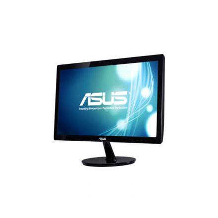 ASUS 20 VS207D /LED