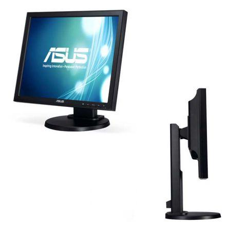 ASUS 17 LCD VB178TL /5:4/DVI