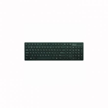 OMEGA KB-1400 263133BB /USB/BL