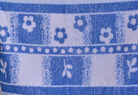 Хавлиена кърпа Корал Норма