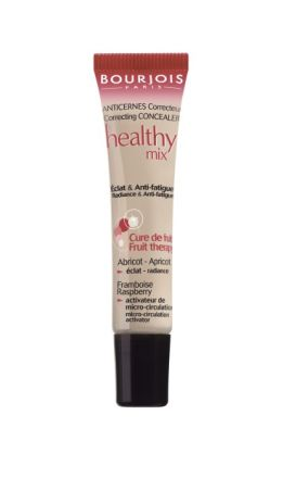 Bourjois Коректор HEALTHY MIX No 51 (20ml)