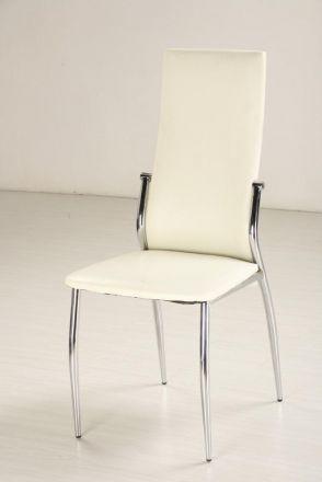 Стол : K 3