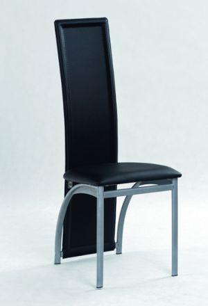 Стол : К 94