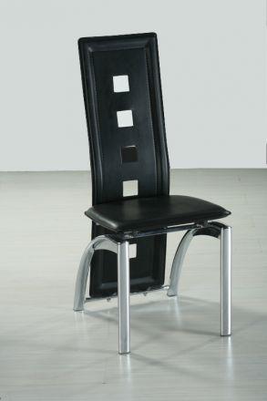 Стол : K 4