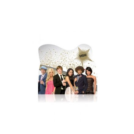 DISNEY MOUSEPAD HSM
