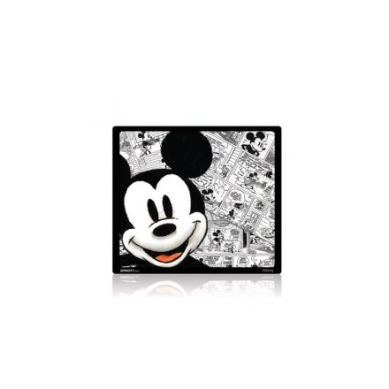 DISNEY MOUSEPAD MICKEY RETRO