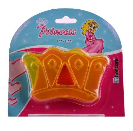 Bertoni Princess-Гризалка