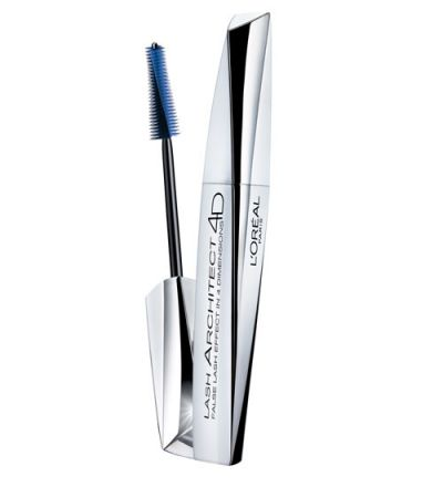 Loreal LASH ARCHITECT 4D спирала за очи