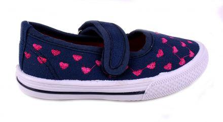 Mat Star детски обувки 14-14113 (22-27)