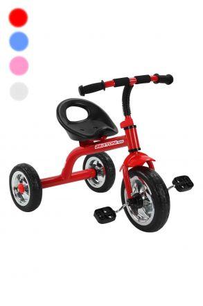 Bertoni Детска колело триколка A28