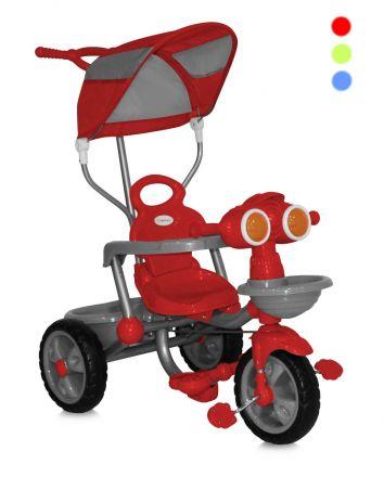 Bertoni Детска триколка SU7732A