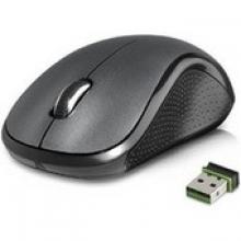 Мишка Delux DLM-483GL+GM01UF Wireless