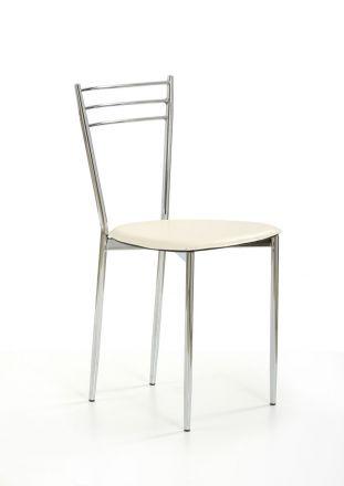 Стол : K 7 Крем