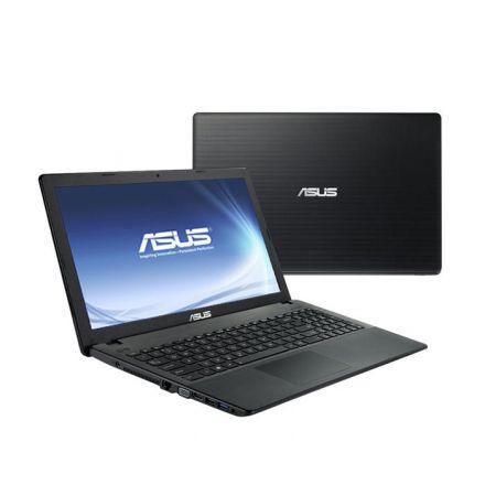 ASUS X551CA-SX030D /15/2117U