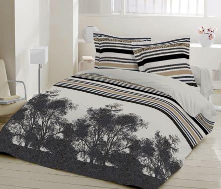 Спален комплект Триис