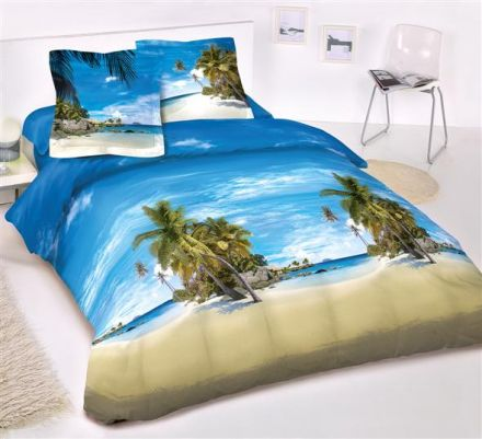 Спален комплект Иизи