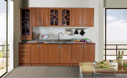 Кухня OLA