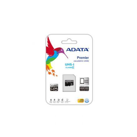 64G SDMICRO UHS-I CL10 ADATA