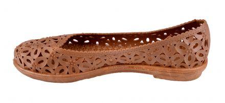 Mat Star дамски летни обувки Flip ZBA 019  36/40