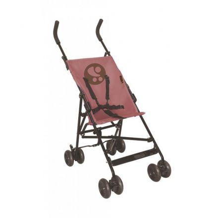 Lorelli Бебешка количка Flash